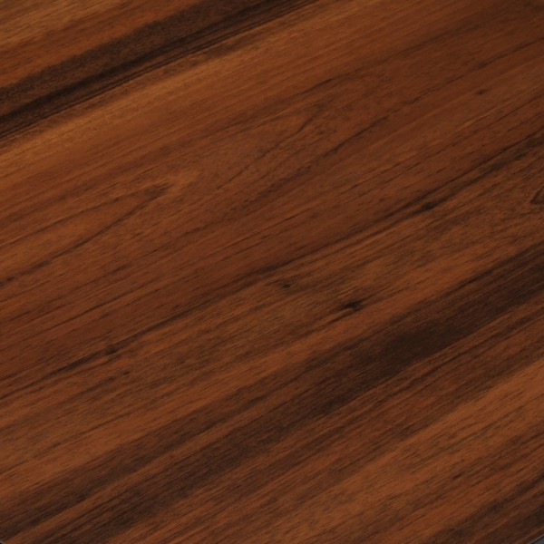 technical floor coverings raised access floor linoleum loose laid tiles technical floor vinyl. Black Bedroom Furniture Sets. Home Design Ideas