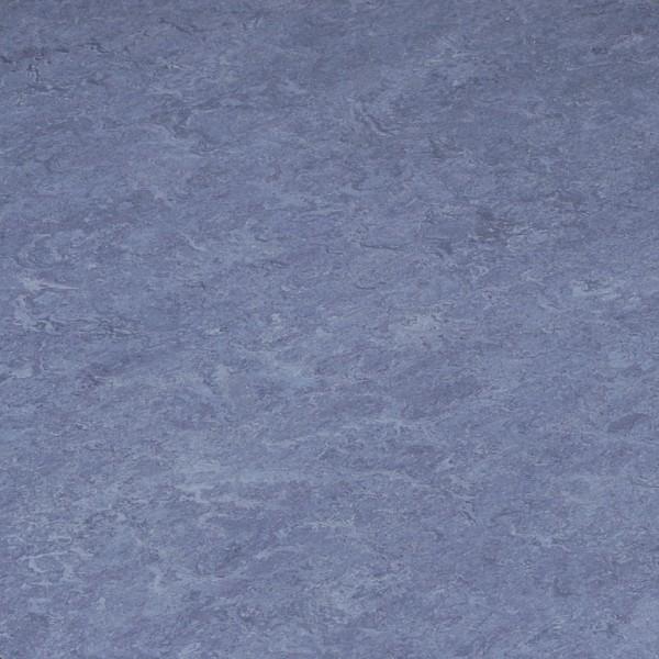 Hard Wearing Vinyl Floor Covering: Technical Floor Coverings, Raised Access Floor Linoleum