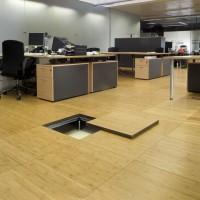 plancher sur lev technique comey pose dalles planchers. Black Bedroom Furniture Sets. Home Design Ideas